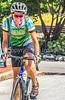 BikeMO 2016 - C1-30148 - 72 ppi-2