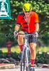 BikeMO 2016 - C1-30186 - 72 ppi