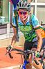 BikeMO 2016 - C1-30154 - 72 ppi