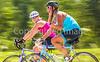 BikeMO 2016 - C1-30388 - 72 ppi-2