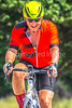 BikeMO 2016 - C1-30186 - 72 ppi-2