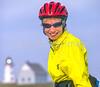 Cyclist at Panmure Island Provincial Park, Prince Edward Island, Canada - 9 - 72 ppi - final-2