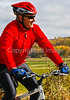 Cyclist(s) on Vermont's Missisquoi Valley Rail Trail - 3 -0029 - 72 ppi - final-2
