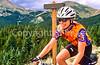 Boreas Pass on Great Divide Trail near Breckenridge, Colorado - 8 #2 - 72 ppi - final-2