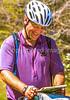 Cyclist on Natchez Trace near Tishomingo, Mississippi - d5__0109 - 72 ppi - final-2
