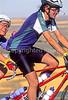 Cycle Oregon - 13 - final