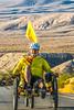 Death Valley National Park - D3-C1-0030 - 72 ppi-2