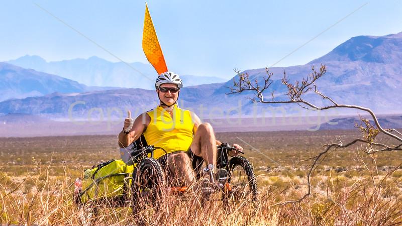 Approaching Death Valley Nat'l Park - D1-C1-0481 - 72 ppi-2