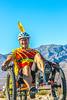 Death Valley National Park - D3-C1-0191 - 72 ppi