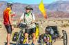 Death Valley National Park - D3-C1-0839 - 72 ppi