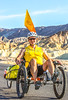 Death Valley National Park - D1-C1-0977 - 72 ppi-2