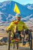 Death Valley National Park - D3-C1-0035 - 72 ppi-2