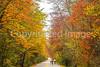 Vermont - Lake Champlain - D4-C2-0089 - 300 ppi - 72 ppi