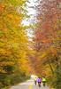 Vermont - Lake Champlain - D4-C2-0088 - 300 ppi-3 - 72 ppi