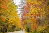 Vermont - Lake Champlain - D4-C2-0093 - 300 ppi - 72 ppi