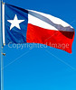 Texas Hill Country - Texas flag - crop-1933 - 72 ppi