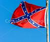 M flag confederate - d4__0161 - 300 dpi - 72 ppi