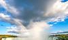Niagara Falls-0256 - 72 ppi