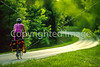 B ky lbl - ORps - Biker in Land Between the Lakes 7 - 72 ppi
