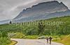 Glacier-ALA2010-Day3-C3-0015 - 72s ppi