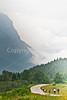 Glacier-ALA2010-Day3-C1-0062 - 72s ppi