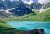 Glacier National Park, Montana - 39 - 72 dpi
