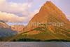 Glacier National Park, Montana - 91 - 72 dpi