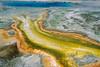 Geyer, Yellowstone - 2 - 72 dpi