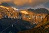 Glacier National Park, Montana - 109 - 72 dpi