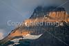Glacier National Park, Montana - 115 - 72 dpi