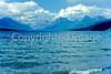 Glacier National Park, Montana - 21 - 72 dpi