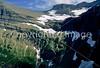 Glacier National Park, Montana - 33 - 72 dpi