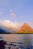 Glacier National Park, Montana - 44 - 72 dpi