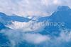 Glacier National Park, Montana - 136 - 72 dpi