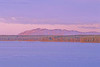 Dawn over Yellowstone Lake in Yellowstone National Park, Wyoming - 72 dpi-5