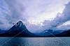 Glacier National Park, Montana - 48 - 72 dpi