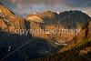 Glacier National Park, Montana - 45 - 72 dpi