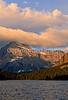 Glacier National Park, Montana - 4 - 72 dpi