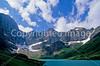 Glacier National Park, Montana - 105 - 72 dpi