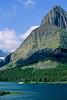 Glacier National Park, Montana - 82 - 72 dpi