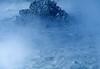 Yellowstone NP - Mudpot - 1a - 72 dpi