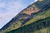 Glacier National Park, Montana - 123 - 72 dpi
