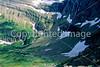 Glacier National Park, Montana - 71 - 72 dpi