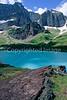 Glacier National Park, Montana - 58 - 72 dpi
