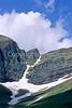 Glacier National Park, Montana - 60 - 72 dpi