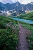 Glacier National Park, Montana - 62 - 72 dpi