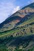 Glacier National Park, Montana - 67 - 72 dpi