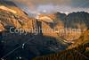 Glacier National Park, Montana - 87 - 72 dpi