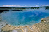 Yellowstone NP - Midway Geyser Basin - 1 - 72 dpi