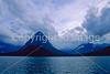 Glacier National Park, Montana - 23 - 72 dpi